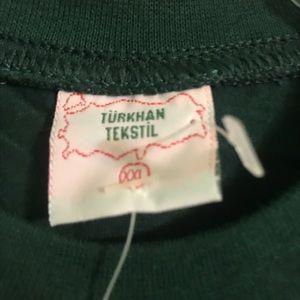 Vintage Shirts - Vintage Istanbul Turkey T-shirt
